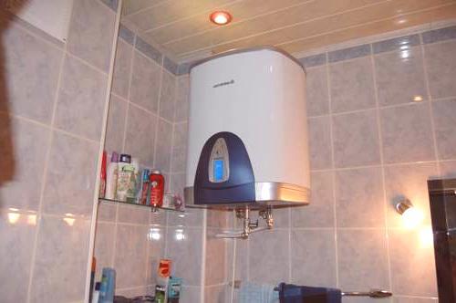 spojite geotermalni grijač tople vode internetski profili za upoznavanje